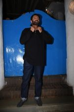 Chunky Pandey at Nikhil Advani_s party at olive bandra on 21st Aug 2019 (125)_5d5e8220c38b1.JPG