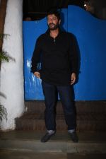 Chunky Pandey at Nikhil Advani_s party at olive bandra on 21st Aug 2019 (129)_5d5e822649a06.JPG