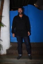 Chunky Pandey at Nikhil Advani_s party at olive bandra on 21st Aug 2019 (131)_5d5e822909c33.JPG