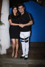 Dabboo Ratnani at Nikhil Advani_s party at olive bandra on 21st Aug 2019 (217)_5d5e82333aa2c.JPG