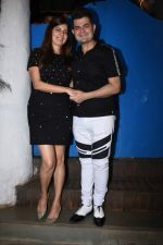 Dabboo Ratnani at Nikhil Advani_s party at olive bandra on 21st Aug 2019 (219)_5d5e8237d0a61.JPG
