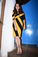 Dia Mirza at Nikhil Advani_s party at olive bandra on 21st Aug 2019 (461)_5d5e82486289e.JPG