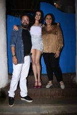 Divya Khosla Kumar at Nikhil Advani_s party at olive bandra on 21st Aug 2019 (348)_5d5e82a14287a.JPG