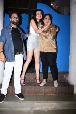 Divya Khosla Kumar at Nikhil Advani_s party at olive bandra on 21st Aug 2019 (349)_5d5e82a2cb87a.JPG