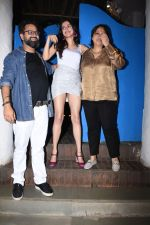 Divya Khosla Kumar at Nikhil Advani_s party at olive bandra on 21st Aug 2019 (350)_5d5e82a46957f.JPG