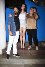 Divya Khosla Kumar at Nikhil Advani_s party at olive bandra on 21st Aug 2019 (351)_5d5e82a5f1a73.JPG