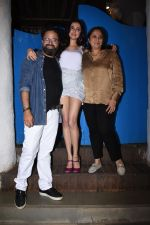 Divya Khosla Kumar at Nikhil Advani_s party at olive bandra on 21st Aug 2019 (356)_5d5e82ad594de.JPG