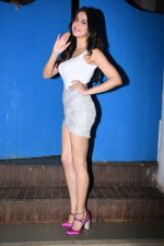 Divya Khosla Kumar at Nikhil Advani_s party at olive bandra on 21st Aug 2019 (68)_5d5e828d684f5.JPG