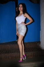 Divya Khosla Kumar at Nikhil Advani_s party at olive bandra on 21st Aug 2019 (69)_5d5e828ec8867.JPG