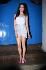Divya Khosla Kumar at Nikhil Advani_s party at olive bandra on 21st Aug 2019 (71)_5d5e8291772ca.JPG