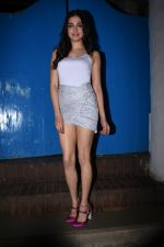 Divya Khosla Kumar at Nikhil Advani_s party at olive bandra on 21st Aug 2019 (74)_5d5e8295d8329.JPG