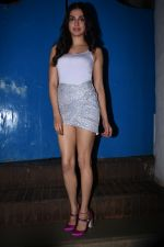 Divya Khosla Kumar at Nikhil Advani_s party at olive bandra on 21st Aug 2019 (75)_5d5e829761439.JPG