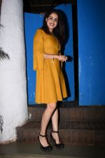 Genelia D Souza at Nikhil Advani_s party at olive bandra on 21st Aug 2019 (90)_5d5e82a0f037f.JPG