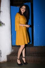 Genelia D Souza at Nikhil Advani_s party at olive bandra on 21st Aug 2019 (91)_5d5e82a274541.JPG