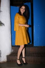 Genelia D Souza at Nikhil Advani_s party at olive bandra on 21st Aug 2019 (92)_5d5e82a3dac06.JPG