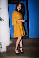 Genelia D Souza at Nikhil Advani_s party at olive bandra on 21st Aug 2019 (94)_5d5e82a6cf10a.JPG