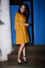 Genelia D Souza at Nikhil Advani_s party at olive bandra on 21st Aug 2019 (95)_5d5e82a85398d.JPG
