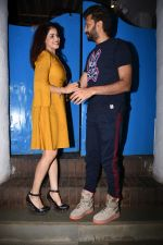 Genelia D Souza, Riteish Deshmukh at Nikhil Advani_s party at olive bandra on 21st Aug 2019 (84)_5d5e82a9ea98d.JPG