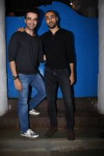 Imran Khan, Punit Malhotra at Nikhil Advani_s party at olive bandra on 21st Aug 2019 (141)_5d5e832882984.JPG