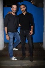 Imran Khan, Punit Malhotra at Nikhil Advani_s party at olive bandra on 21st Aug 2019 (142)_5d5e8329db39a.JPG