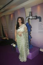 Kajol Inaugurates the Imc ladies wing exhibition at NSCI worl on 21st Aug 2019 (11)_5d5e4863d9711.JPG