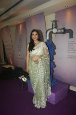 Kajol Inaugurates the Imc ladies wing exhibition at NSCI worl on 21st Aug 2019 (13)_5d5e486c82256.JPG