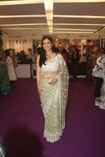Kajol Inaugurates the Imc ladies wing exhibition at NSCI worl on 21st Aug 2019 (27)_5d5e489c35ab1.JPG