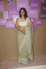 Kajol Inaugurates the Imc ladies wing exhibition at NSCI worl on 21st Aug 2019 (4)_5d5e484ab272e.JPG