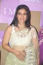 Kajol Inaugurates the Imc ladies wing exhibition at NSCI worl on 21st Aug 2019 (6)_5d5e48519344a.JPG