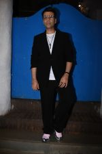 Karan Johar at Nikhil Advani_s party at olive bandra on 21st Aug 2019 (279)_5d5e834eeb76e.JPG