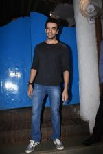 Punit Malhotra at Nikhil Advani_s party at olive bandra on 21st Aug 2019 (141)_5d5e832b50b62.JPG