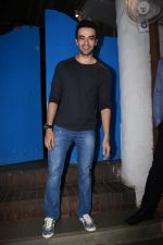 Punit Malhotra at Nikhil Advani_s party at olive bandra on 21st Aug 2019 (142)_5d5e832ca934e.JPG
