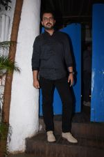 Sahil Sangha at Nikhil Advani_s party at olive bandra on 21st Aug 2019 (339)_5d5e841e4adaf.JPG