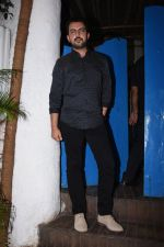 Sahil Sangha at Nikhil Advani_s party at olive bandra on 21st Aug 2019 (340)_5d5e841fc04b1.JPG