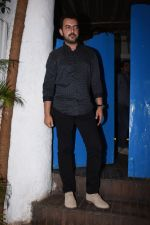 Sahil Sangha at Nikhil Advani_s party at olive bandra on 21st Aug 2019 (342)_5d5e842294cfb.JPG
