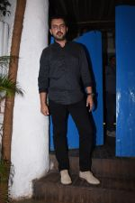 Sahil Sangha at Nikhil Advani_s party at olive bandra on 21st Aug 2019 (343)_5d5e842423696.JPG