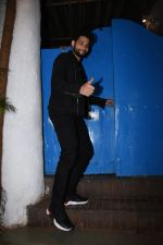 Siddhant Chaturvedi at Nikhil Advani_s party at olive bandra on 21st Aug 2019 (244)_5d5e846a89a99.JPG