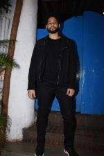 Siddhant Chaturvedi at Nikhil Advani_s party at olive bandra on 21st Aug 2019 (249)_5d5e84715ad88.JPG