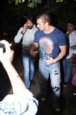 Sohail Khan at Nikhil Advani_s party at olive bandra on 21st Aug 2019 (358)_5d5e84817a6bc.JPG