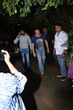 Sohail Khan at Nikhil Advani_s party at olive bandra on 21st Aug 2019 (359)_5d5e848324898.JPG