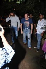 Sohail Khan at Nikhil Advani_s party at olive bandra on 21st Aug 2019 (360)_5d5e848478c10.JPG