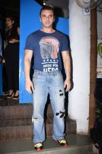 Sohail Khan at Nikhil Advani_s party at olive bandra on 21st Aug 2019 (447)_5d5e848780c1f.JPG