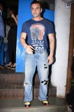 Sohail Khan at Nikhil Advani_s party at olive bandra on 21st Aug 2019 (448)_5d5e8489437a3.JPG