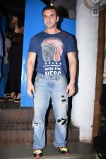Sohail Khan at Nikhil Advani_s party at olive bandra on 21st Aug 2019 (449)_5d5e848ad15bd.JPG