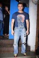 Sohail Khan at Nikhil Advani_s party at olive bandra on 21st Aug 2019 (450)_5d5e848c8041b.JPG