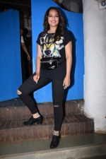Sonakshi Sinha at Nikhil Advani_s party at olive bandra on 21st Aug 2019 (428)_5d5e849c567ca.JPG