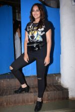 Sonakshi Sinha at Nikhil Advani_s party at olive bandra on 21st Aug 2019 (431)_5d5e84a2a0533.JPG