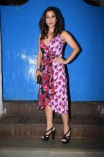 Sophie Chaudhary at Nikhil Advani_s party at olive bandra on 21st Aug 2019 (327)_5d5e84a23a552.JPG