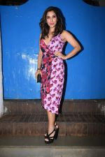 Sophie Chaudhary at Nikhil Advani_s party at olive bandra on 21st Aug 2019 (329)_5d5e84a559ce7.JPG