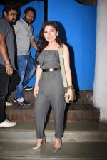 Tulsi Kumar at Nikhil Advani_s party at olive bandra on 21st Aug 2019 (358)_5d5e84d30e140.JPG
